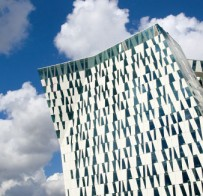 Bella Sky Comwell – Copenhague